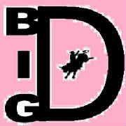 worldfinals/BigDlogoinPink.jpg